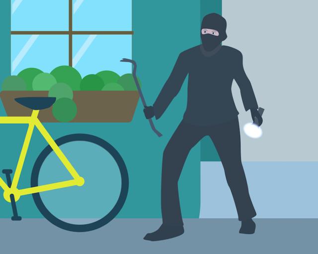 furti-in-casa-cresce-lallarme-sicurezza
