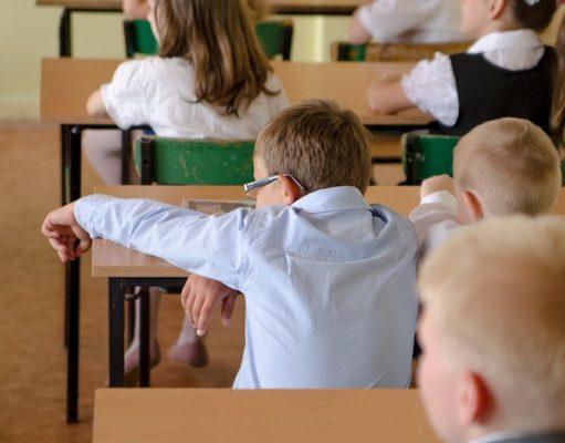 scuola-no-maestre-senza-laurea-migliaia-insegnanti-in-bilico