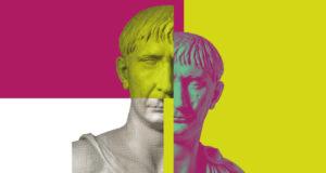 traiano-omaggio-di-roma-al-migliore-degli-imperatori