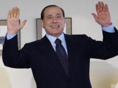 berlusconi-tela-arcore-imbrigliera-lega-e-italiani