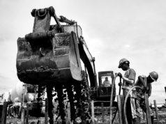 lavoro-nero-record-ecco-chi-cresciuto-con-crisi