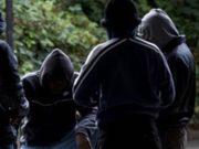 baby-gang-allarme-sicurezza-vera-emergenza
