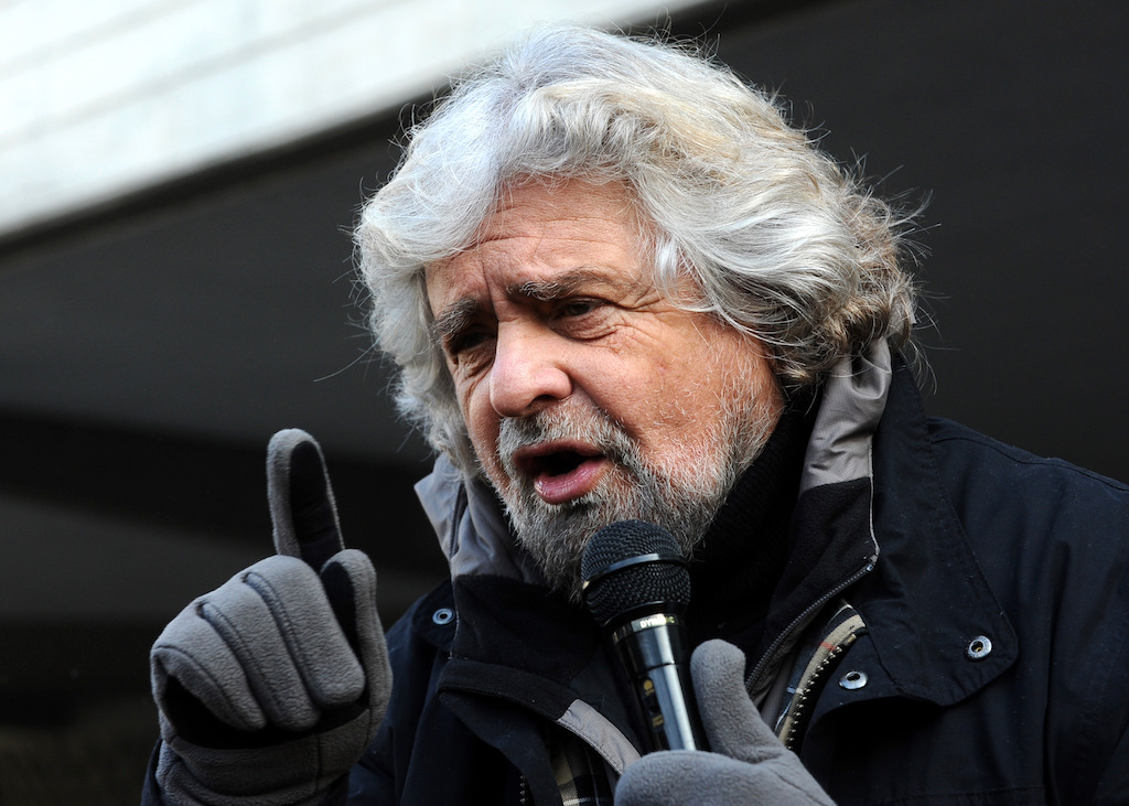 http://www.ilmiogiornale.net/wp-content/uploads/2018/01/grillo-11.jpg