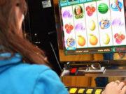giochi-slot-scommesse-quanto-perdono-italiani