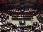 vincolo-di-mandato-per-parlamentari-giusto-o-sbagliato
