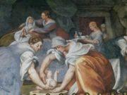 pordenone-alla-scoperta-del-pittore-dei-misteri