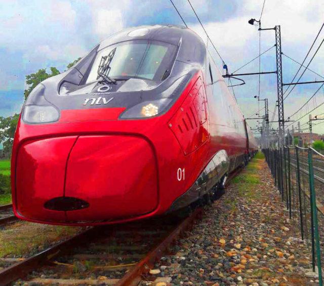 italo-treni-alta-velocita-diventano-a-stelle-e-strisce