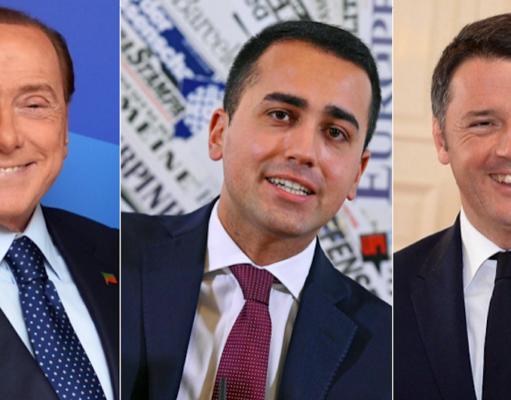 elezioni-2018-conti-promesse-partiti
