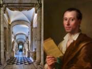 winckelmann-tesoro-antichita-omaggio-roma-padre-archeologia