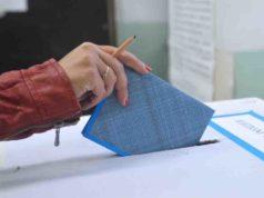 impresentabili-istruzioni-per-luso-prima-del-voto