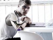 robot-e-lavoro-cosa-succedera-in-italia