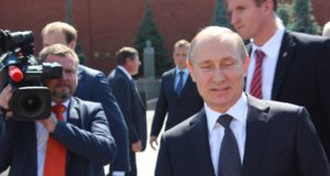 putin-zar-sindrome-james-bond