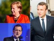 nuovo-governo-nessuna-lezione-dalleuropa