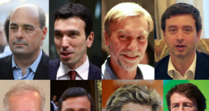 pd-ciao-renzi-giostra-candidati-segreteria