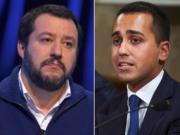 autoritarismo-salvini-di-maio-orme-putin
