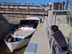 po-navigabile-piacenza-adriatico-nuova-conca-isola-serafini