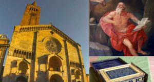 i-misteri-della-cattedrale-piacenza