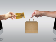 e-commerce-italia-record-ma-sfida-difficile