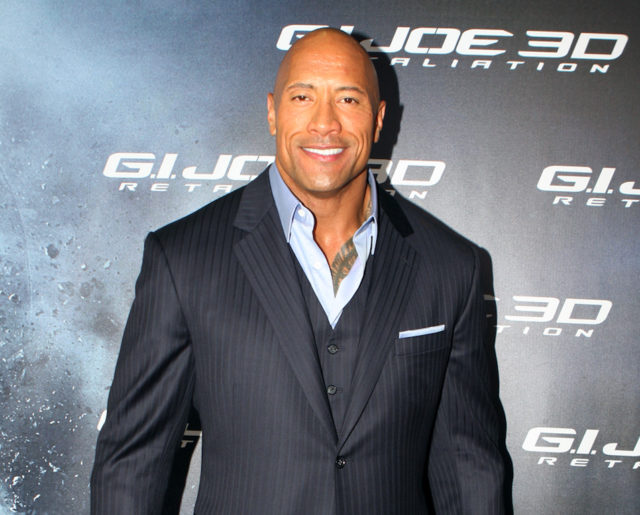 dwayne-johnson-the-rock-disney-casa-bianca