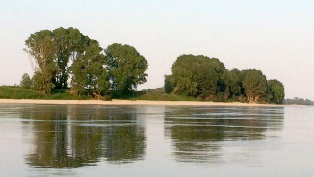 po-fiume-burocrazia-rilancio-unesco