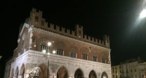 piacenza-schiaffo-lonely-planet