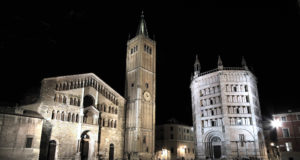 emilia-romagna-lonely-planet-miglior-meta-turistica-europa