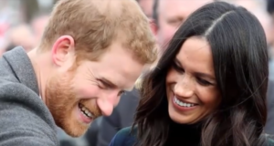 royal-wedding-meghan-e-harry-tv-real-time