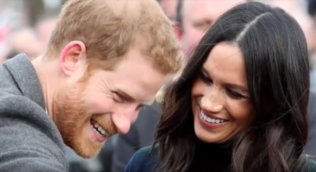 royal-wedding-meghan-e-harry-tv-real-time