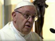 pedofilia-papa-francesco-senza-pace-cile-senza-vescovi