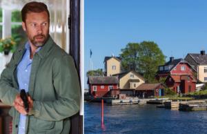 giallo-serie-tv-omicidi-a-sandhamn
