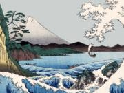 hiroshige-giappone-scuderie-quirinale