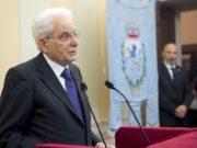 mattarella-poteri-presidente-nuovo-governo