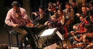 muti-piacenza-musica-orchestra-cherubini
