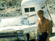 steve-mcqueen-spike-tv-5-film