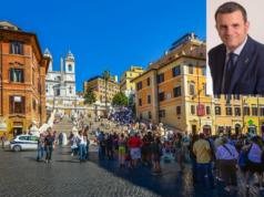turismo-internazionale-italia-record-centinaio-alberghi-online