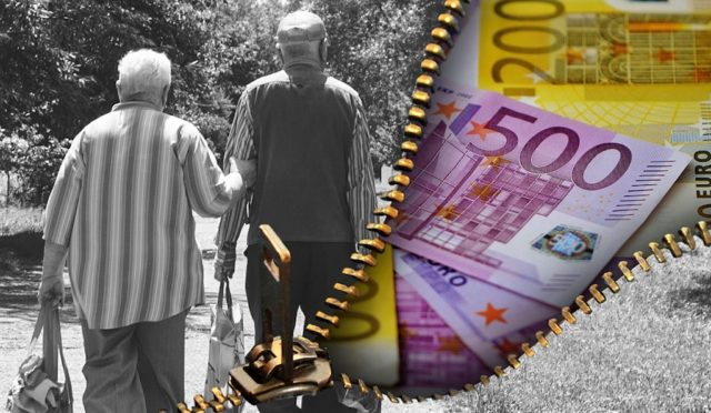 quota-100-riforma-pensioni-a-che-punto-siamo
