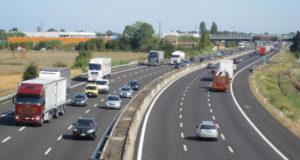tutor-in-autostrada-nuovo-modello-spietato