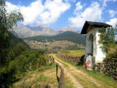 pejo-valle-incantata-tra-memoria-e-natura