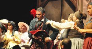 festival-illica-castellarquato-lirica-tango-grande-musica
