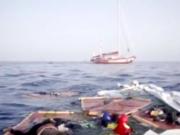 migranti-crollano-sbarchi-ma-in-mediterraneo-si-continua-a-morire