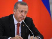erdogan-estate-rovente-del-sultano-turco