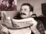 guareschi-50-anni-dopo-da-peppone-e-don-camillo-ai-politici-di-oggi