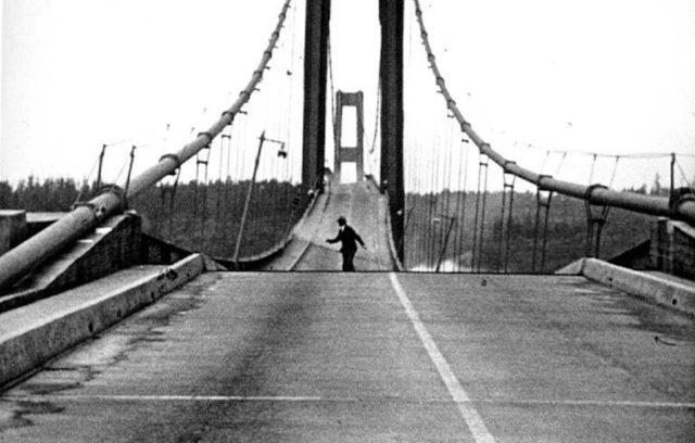 ricerca-finanziarla-serve-a-non-far-cadere-i-ponti