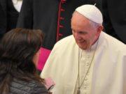 papa-francesco-teologia-del-popolo-e-pedofilia
