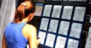 sud-naviga-tra-disoccupazione-ed-emergenza-sociale