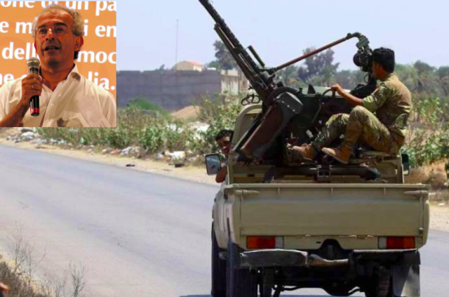libia-caos-in-piu-ci-toccano-tweet-gad-lerner