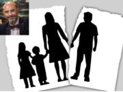 divorzio-caos-verita-disegno-di-legge-pillon
