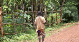 mortalita-infantile-ogni-5-secondi-un-bambino-perde-la-vita