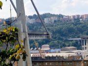 ponte-morandi-con-20-indagati-procura-genova-si-copre-spalle