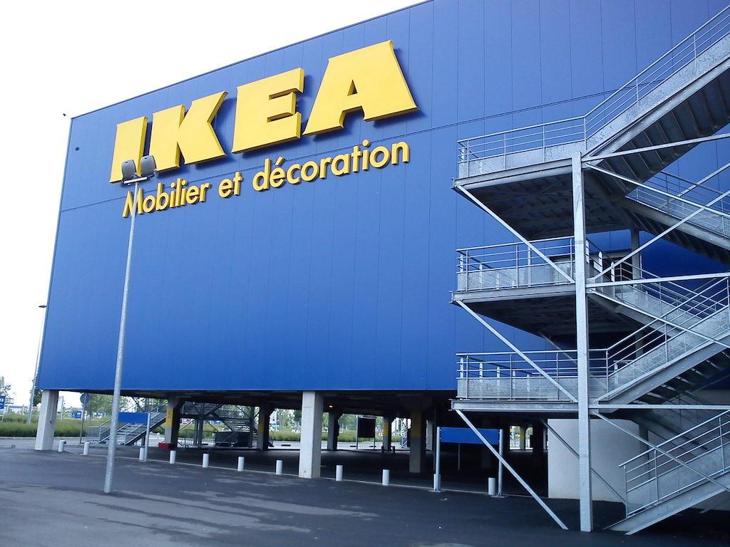 Brutta Da A Il Giornale Mio IkeaChe Lezione Talleyrand FiguraVada 9IE2HWD